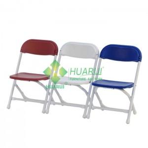 Chair_Folding_Children_Plastic_All_Colors_1