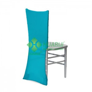Chiavari-Chair-Back-Cover