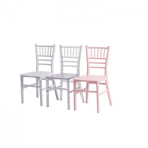 Children's Chiavari Chairs