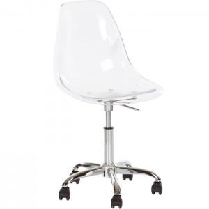 acrylic_office_chair-(1)