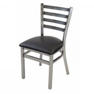 cs-dg-694b-clear-finish-meta-chair-frontangle_1