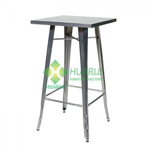 metal_table_24in(1)
