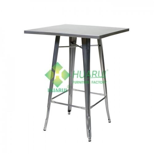 metal_table_36in(1)