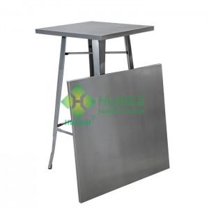 metal_table_set_2