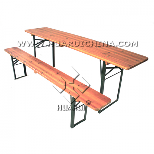 beer table (3)
